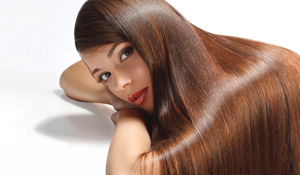 Cheveux-1024x600
