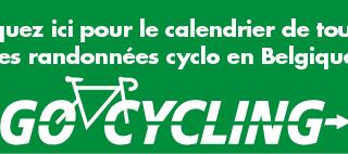 Partenaire - partner - Go Biking
