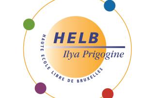Logo HELB